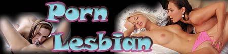 Lesbian Porn HD Sex Tube